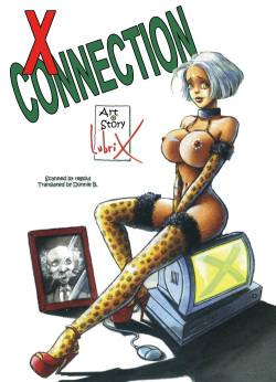 X Connection